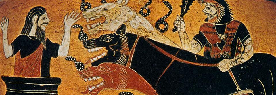 520 B.C.