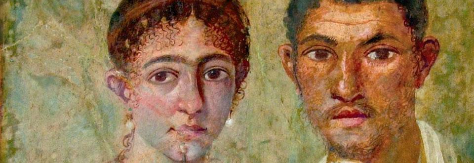 1st century B.C.