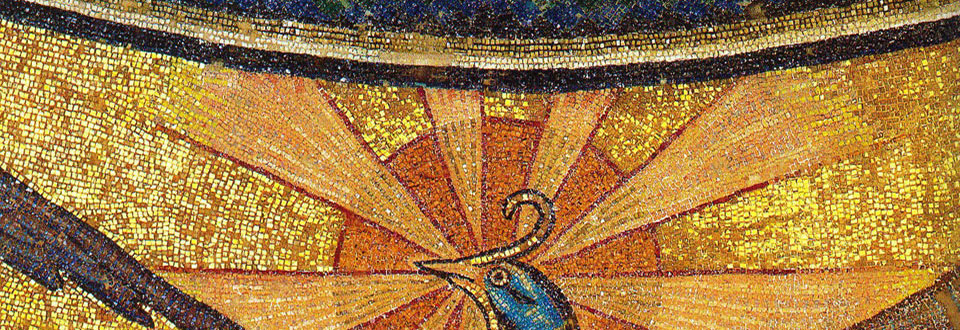 4th century B.C.