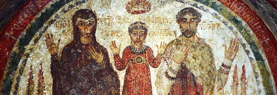 5th century B.C.