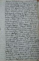 ΕΚΔΟΣΕΙΣ - ΕΡΓΑΣΙΕΣ 03Γ - 03